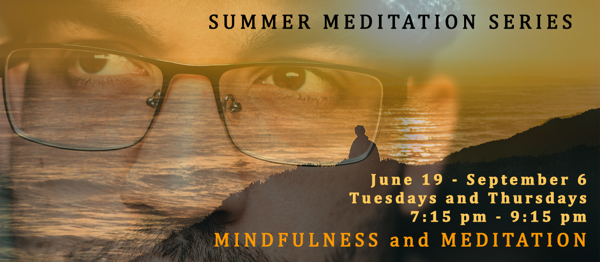 buddhism for everyone Meditation in asheville  meditation and modern buddhism for everyone go to meditation for everyone meditation for everyone we offer weekly meditation classes in asheville suitable for.