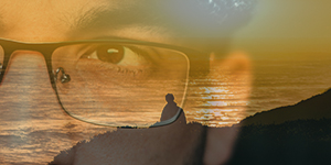 Mindfulness and Meditation Summer Series Hermosa Beach